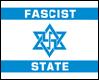 fsflag.jpg