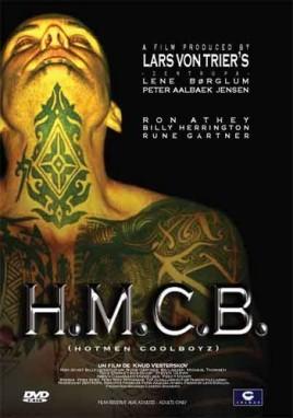 hmcb.jpg