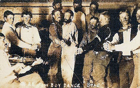 men-dancing.jpg