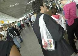 plastic-bags-2.jpg