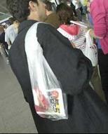 plastic-bags-22.jpg