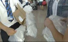 plastic-bags11.jpg