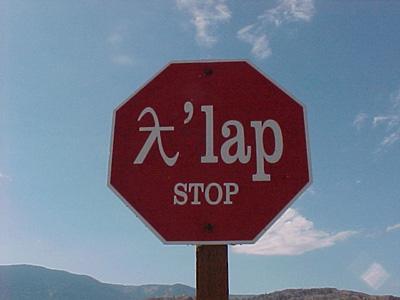 stop34.jpg