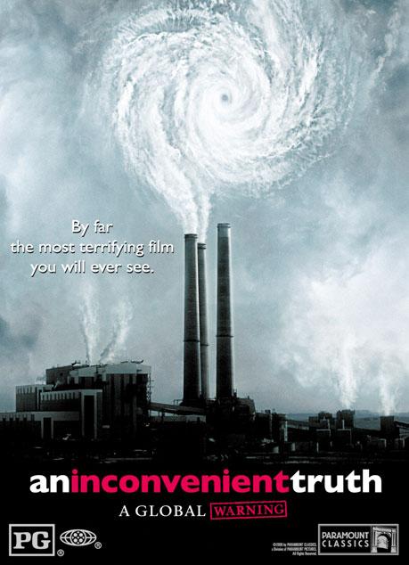 inconvenient-poster.jpg